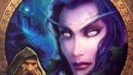 Skoro ustaliliśmy już, że World of Warcraft cieszy się olbrzymią popularnością, to warto jeszcze znaleźć uzasadnienie dla takiego stanu rzeczy. Klasy, rasy i profesje Odpowiedzi jest pewnie wiele. Pierwszą z […]