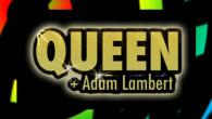 Fani zespołu Queen z pewnością nie mogą się już doczekać fantastycznego wydarzenia muzycznego jakim będzie festiwal Rock in Wrocław. 7 lipca na wrocławskim Stadionie Miejskim na pewno nie zabraknie bardzo […]