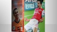 Od dziewiątego maja, czyli od dzisiaj, polscy czytelnicy mogą zapoznać się z biografią Robina van Persiego – piłkarza, który na co dzień gra w Arsenalu Londyn i wystąpi podczas EURO […]