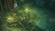 Najnowsza gra od Blizzard Entertainment to kontynuacja świetnej produkcji hack'n'slash, która już od dwunastu lat cieszy się ogromną popularnością. Chociaż gra Diablo 3 miała swoją premierę 15 maja 2012, to […]