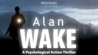 """Alan Wake to gra, do której umieszczone na okładce określenie """"psychologiczny thriller akcji"""" pasuje nadzwyczaj trafnie. Użyjświatła, by walczyć w mroku Tytuł stworzony przez Remedy i wydany przez Nordic Games […]"""