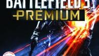 Od kilku dni miłośnicy strzelanek mogą nabyć Battlefield 3: Premium, czyli rewelacyjny pakiet dodatkowej zawartości do jednej z najpopularniejszej gry od EA. Wersja dostępna w polskich sklepach została zdubbingowana, natomiast […]