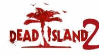 Osoby, którym spodobała się polska gra Dead Island mają powody do radości. Zobacz również: Recenzja gry Dead Island Zdaniem wydawcy (Deep Silver) Techland zaczyna prace nad nową grą o tematyce […]