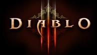 Premiera gry Diablo 3 to dla branży gier wyjątkowe wydarzenie. W niedługim czasie tytuł ten uznano za najlepiej sprzedającą się grę w historii, a dla zapalanych graczy nie jest przeszkodą […]