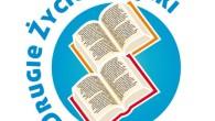 Jeżeli mieszkacie w Krakowie i wciąż nie macie pomysłu na to, od której książki warto zacząć wakacje, prawdopodobnie zainteresuje Was akcja Drugie Życie Książki. Akcja odbędzie się 24 czerwca (w […]