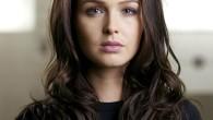 """Angielska aktorka Camilla Luddington – znana przede wszystkim z ról Kate Middleton w filmie """"William i Kate"""" oraz Lizzie z serialu """"Californication"""" – wystąpi w nowej odsłonie gry Tomb Raider. […]"""