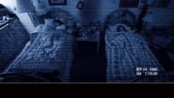 Seria Paranormal Activity zaczęła się bardzo niepozornie: w pierwszym filmie mogliśmy obserwować kobietę i mężczyznę, w których domu pojawiło się coś niedobrego. Film nie miał dużego budżetu, ale przyniósł nieproporcjonalnie […]