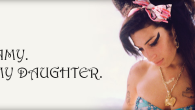 """Już 18 lipca, czyli na pięć dni przed pierwszą rocznicą śmierci angielskiej wokalistki soul, jazz oraz R&B Amy Winehouse ukaże się książka pod tytułem """"Amy. Moja Córka."""" autorstwa Mitcha Winehouse. […]"""
