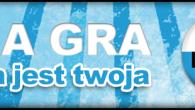 Scena Dni Pyrlandii 2012 będzie miejscem, gdzie swoje występy zaprezentują trzy zespoły wyłonione przez jury, które również rozdzieli nagrody. Do walki o szansę występu przed poznańską publicznością stanęło 80 zespołów […]