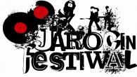 W piątek 20 lipca rozpocznie się kolejna edycja festiwalu w Jarocinie. Festiwalu, który manajdłuższą historię ze wszystkich polskich imprez tego typu! Podczas trzech dni imprezy na scenie pojawią się giganci […]