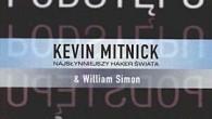 """Chociaż Kevin Mitnick jest najsłynniejszym hakerem świata, to dla czytelników sięgających po jego książkę """"Sztuka podstępu. Łamałem ludzi, nie hasła"""" zaskakujące będzie to, że klawiatura komputerowa nie jest dla niego […]"""