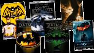 Batman to jeden z najmroczniejszych superbohaterów ze wszystkich, którzy początkowo pojawiali się jedynie na kartach komiksów. O ogromnej popularności mrocznego wcielenia Bruce'a Wayne'a zadecydowało między innymi to, że bohater nie […]