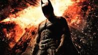 Na ostatniego Batmana od Christophera Nolana czekałem, jak na mało który film. W końcu się doczekałem i mogę powiedzieć jedno: ponad trzy lata wyczekiwania to niewiele jak na tak dobre […]