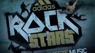 W piątek i sobotę (10 i 11 sierpnia) w Porsche Arena w Stuttgarcie pojawią się gwiazdy boulderingu i wspinaczki sportowej. Adidas Rockstars Zawodników zaprosiła firma adidas w związku z drugą […]
