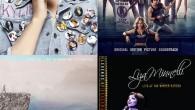 Warto jest zapoznać się z sierpniowymi propozycjami muzycznymi, a z pewnością znajdzie się coś odpowiedniego dla siebie. Już od początku miesiąca na sklepowych półkach dostępna jest nowa płyta Kylie Minogue […]