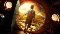 Chociaż reżyser Peter Jackson początkowo bronił się przed powrotem za kamerę przy pracach nad ekranizacją następnej z książek autorstwa J. R. R. Tolkiena, to teraz praca spodobała mu się do […]