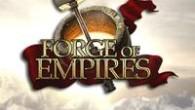 Gry przeglądarkowe zdobywają coraz więcej miłośników, a jedną z ciekawszych produkcji jest Forge of Empires.