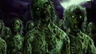 Tematyka zombie (żywych trupów) jest o tyle specyficzna, że albo się ją lubi albo nie można jej znieść. Ponieważ dzisiejszą niedzielę postanowiliśmy ogłosić dniem spod znaku zombie, osoby nieprzepadające za […]