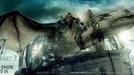 Pierwszy film z serii Harry Potter ukazał się w 2001 roku. Chociaż Daniel Radcliffe – wraz z pozostałymi aktorami wcielającymi się w młodych czarodziejów – dopiero zaczynał swoją przygodę z […]