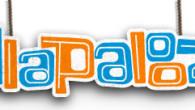 Czym jest Lollapalooza? Chorobą? Tytułem nowej piosenki? A może… jednym z największych festiwali muzycznych w Ameryce? Prawidłową odpowiedzą jest oczywiście ta ostatnia. Pomysłodawcą festiwalu Lollapalooza jest Perry Farrell, wokalista Jane's […]