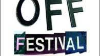 Tegoroczna (już siódma) edycja OFF Festival zapowiadała się naprawdę bardzo ciekawie, zwłaszcza że nie zabrakło gwiazd światowego formatu oraz wielu innych atrakcji. Iggy Pop i The Stooges, Swans, Kim Gordon, […]
