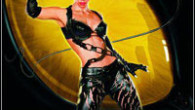 Podobnie jak film poświęcony Kobiecie-Kot z Halle Berry w roli głównej, tak i grę komputerową Catwoman z 2004 spokojnie można sobie odpuścić. W przeciwnym razie produkcja stworzona przez Electronic Arts […]
