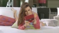Super Mario w towarzystwie pięknych kobiet? Niestety, nie chodzi o nową grę z wąsatym hydraulikiem w roli głównej, ale o zabawną reklamę konsoli Nintendo 3DS XL. Przenośna konsola Nintendo 3DS […]
