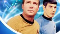 """Kultowy serial """"Star Trek"""" po raz pierwszy został wyemitowany 8 września 1966. Od tego czasu powstało kilkadziesiąt serii, przez co całość składa się z 726 odcinków. Do tego dochodzą filmy […]"""