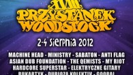 Tegoroczny, osiemnasty już Przystanek Woodstock rozpocznie się w czwartek 2 sierpnia i trwał będzie do soboty 4 sierpnia. Ten największy festiwal muzyczny w Polsce jak zwykle w ostatnich latach odbędzie […]