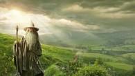 """O tym, że wyreżyserowana przez Petera Jacksona filmowa ekranizacja książki """"Hobbit, czyli tam i z powrotem"""" zostanie podzielona na trzy części, wiadomo było od dawna. Nie znano natomiast tytułów poszczególnych […]"""