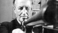 Fani słynnego agenta 007 mogą już pomału zaczynać świętować, bo niedługo odbędzie się Międzynarodowy Dzień Jamesa Bonda. W ten sposób postanowiono uczcić postać, która w tym roku kończy 50 lat […]