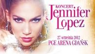 Jennifer Lopez wystąpi na stadionie PGE Arena Gdańsk 27 września. Będzie to jej pierwszy koncert w naszym kraju. Jennifer Lopez jest bez wątpienia jedną z najbardziej znanych piosenkarek pop na […]
