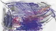 30 sierpnia 2012 roku zmarł wybitny polski rysownik, malarz i pedagog Jacek Sempoliński. Artysta miał 85 lat. W jego dorobku można znaleźć cykle obrazów o tematyce kulturalnej, religijnej i filozoficznej. […]