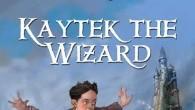 Polskim Harrym Potterem ma okazać się Kajtuś Czarodziej – postać wymyślona już 80 lat temu przez Janusza Korczaka. Jak donoszą media, o naszym polskim Harrym Potterze – Kajtusiu Czarodzieju, powstanie […]