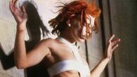 """Bohaterka filmu """"Piąty element"""" od samego początku potrafiła zdobyć sympatię męskiej części widzów, a bandaże z powyższego zdjęcia na pewno jej tego nie utrudniały. Piękna Leeloo (grana przez Millę Jovovich) […]"""