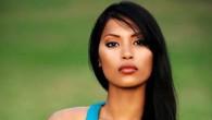 Północnoamerykańską Indiankę Pocahontas większość osób kojarzy tylko z pełnometrażowym filmem z wytwórni Disneya z 1995 roku. Prawda jest jednak taka, że ta kobieta istniała naprawdę. Prawdziwa Pocahontas Pocahontas – której […]