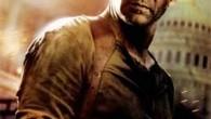 """Bohaterem czwartej Szklanej pułapki wciąż pozostaje John McClane – policjant po przejściach, który nie boi się przeciwstawiać wszelkiej maści przestępcom. Reżyserem filmu """"Szklana pułapka 4.0"""" jest Len Wiseman – ten […]"""