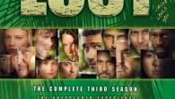 """Trzeci sezon serialu """"Zagubieni"""" wciąż utrzymuje wysoki poziom i widzowie, którzy zdążyli wciągnąć się w historię rozbitków, nie będą narzekać na nudę. W tej odsłonie """"Zagubionych"""" odnajdziemy odpowiedzi na wiele […]"""