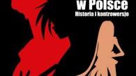 """Trzynastego października ukaże się książka """"Komiks japoński w Polsce. Historia i kontrowersje"""", nad którą PopKultura.info objęła patronat."""