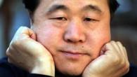 W tym roku Literacką Nagrodę Nobla otrzymał chiński pisarz Mo Yan. Nie jest to zaskoczenie dla Brytyjskich bukmacherów, którzy prawie jednogłośnie obstawili Mo Yan. Jak uzasadniła szwedzka akademia przyznająca Nobla, […]