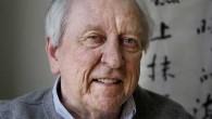 Prestiżowa Literacka Nagroda Nobla w ubiegłym roku została przyznana 80-letniemu Tomasowi Transtroemerowi.