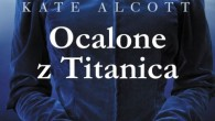"""""""Ocalone z Titanica"""" to wstrząsająca historia opowiadająca o losach ludzi w obliczu ogromnej tragedii rozgrywającej się na największym parowym statku pasażerskim."""