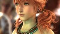 W cyklu Piękno w popkulturze nie mogło zabraknąć bohaterek z serii gier Final Fantasy. Pierwszą, z którą chcemy Was zapoznać, jest Oerba Dia Vanille.
