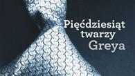 """Film """"Pięćdziesiąt twarzy Greya"""" jest dla wielu osób najbardziej oczekiwaną ekranizacją roku, więc nic dziwnego, że ostateczny wybór scenarzysty wywołał wiele emocji. Producenci filmu """"Fifty Shades of Grey"""" zdecydowali się […]"""