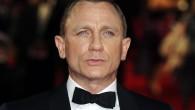 23 października w Royal Albert Hall w Londynie odbyła się uroczysta premiera nowego filmu z agentem 007 w roli głównej.