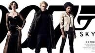 """Najnowszemu utworowi Adele, czyli piosence promującej film z Danielem Craigiem w roli Jamesa Bonda – """"Skyfall"""", udało się pokonać """"Gangnam Style"""". Tym samym motyw muzyczny wspomnianego filmu z serii James […]"""