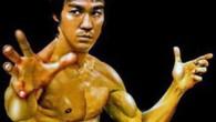 Miłośnicy filmów karate, a w szczególności produkcji z udziałem Bruce'a Lee, mają teraz wyjątkową okazję, aby żyć jak słynny mistrz kung fu.
