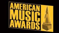 Wyśmiewany i krytykowany przez wielu, 18-letni piosenkarz zdobył aż trzy statuetki podczas American Music Awards 2012.