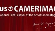 Z okazji dwudziestej edycji festiwalu filmowego Plus Camerimage do Bydgoszczy przybyli znani i lubiani twórcy filmowi.