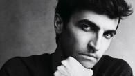 Największa gwiazda współczesnej mody odchodzi ze stanowiska głównego projektanta paryskiego domu mody Balenciaga.